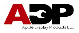 Apple Display Products Ltd.