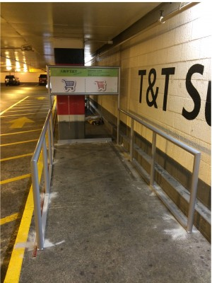 T&T Buggy Corral